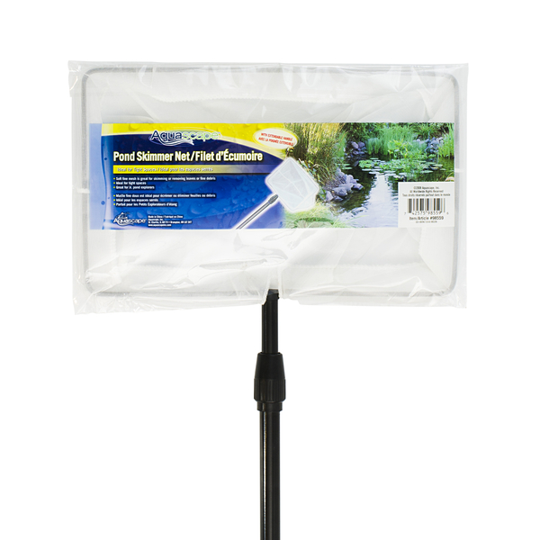 Aquascape Skimmer Net Ext.Handle