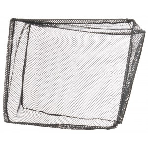 Atlantic replacement net for PS15000