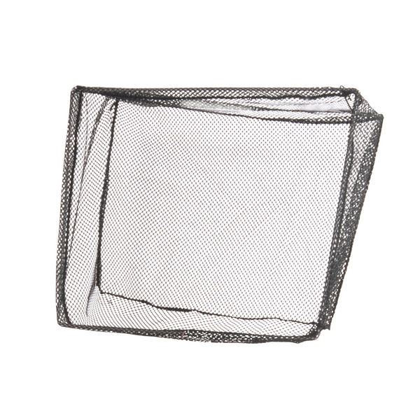 Atlantic replacement net for PS4600/4900