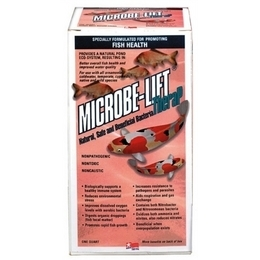 Microbe-Lift TheraP quart