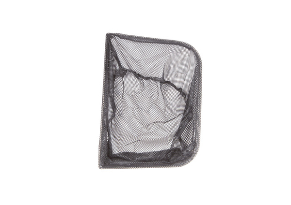 Atlantic Replacement Net for PS14000/20000