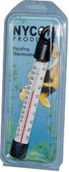 Nycon Floating Thermometer