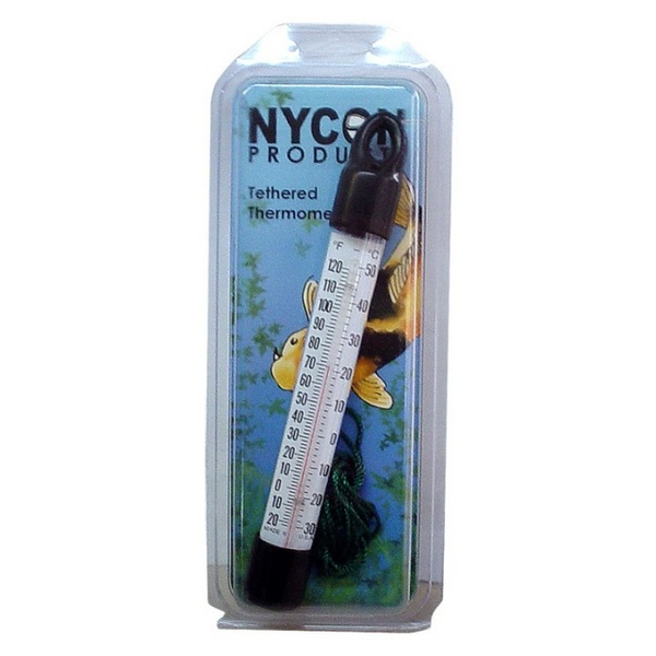 Nycon Submerged Thermometer