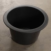 Wine barrel liner - NOT AVAILABLE by MANUFACTURER