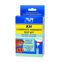 PondCare Carbonate Hardness Kit  #59