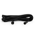 Aquascape 25' LVL Extension Cable w/ Quick Connects