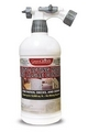 BioSafe GreenCleanFX Moss Mold and Mildew RTS 32oz.