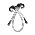 Monkey Fingers Adjustable Bungee Cord 39
