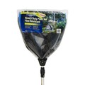 Aquascape Net, Extendable Handle (Heavy Duty)