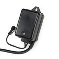 Aquascape Transformer with Photocell 60 watt