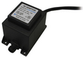 Aquascape 6-Watt 12 volt Transformer