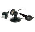 Atlantic LED Pond light Single - 1.6 watt