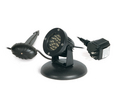 Atlantic LED Pond Light Single 4.5 watt