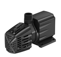 Submersible Pumps & Accessories (Aquascape, Atlantic, Danner, Laguna, Leader)
