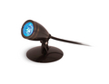 Atlantic 6 watt Color Changing LED Spotlight
