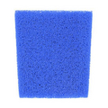 Matala BioSteps Replacement Pad Blue