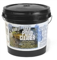 Microbe Lift OPC Oxygen Pond Cleaner18lb.
