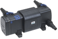 Oase Bitron 24 watt UV Clarifier