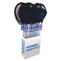 Pondmaster Large Net Display (18 nets)