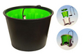 Thermoplanter 1200 heated patio pot 15 watts (4/case)