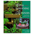 Tetra Press Water Gardening in Containers